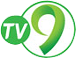 TV9- BANJARMASIN